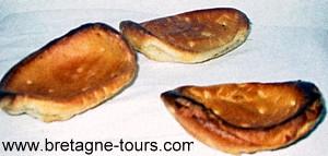 http://www.bretagne-tours.com/images/specialites-bretonnes/craquelins/craquelins-de-saint-malo.jpg