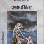 Devinette : sur quelle île bretonne se passe Conte d'hiver d'Éric Rohmer