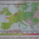 Allergies et pollutions de l'air en Bretagne