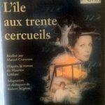 L'île aux trente cercueils : le film cliché de la Bretagne
