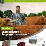 Quand la revue Bretagne durable et le blog Bretagne buissonnière se rencontrent...