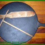 Recette typique des galettes de blé noir en Bretagne