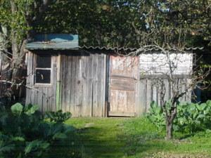 cabane du canal st martin rennes
