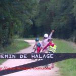 Conseils et côtés pratiques sur le canal Ille et Rance à vélo
