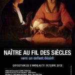 Visite insolite à Rennes : le conservatoire de l'hôtel Dieu
