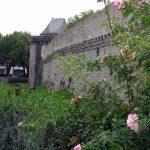 Tourisme et visite de Guérande