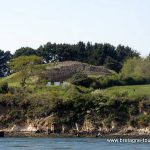 Croisière dans le golfe et les îles : Gavrinis