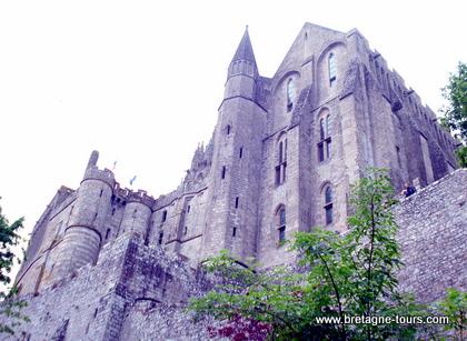 l'abbaye-chateau