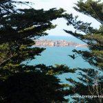 Idées vacances découverte et nature dans le Finistère