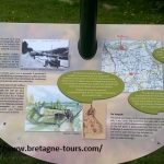 Que faire ou visiter pendant la balade du canal d'Ille et Rance