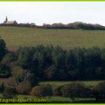 Week-end de randonnées dans les montagnes de Bretagne : escapade dans le Trégor