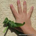 Huile ou baume à faire soi-même contre les piqûres d'insectes ou d'orties