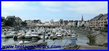 Port de la Baule et du Pouliguen